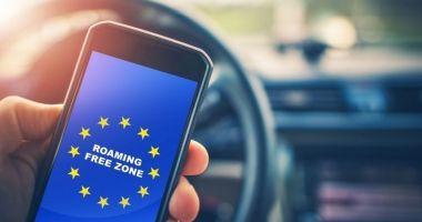 Comisia Europeană a schimbat regulamentul pentru roaming