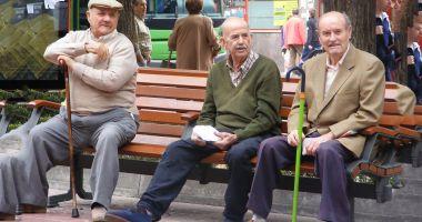Ce perioade sunt considerate stagii de cotizare la pensii