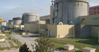 Nuclearelectrica anunță amânarea opririi controlate a Unității 1 CNE Cernavodă
