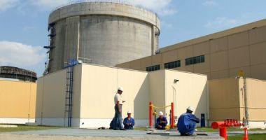 Unitatea 2 de la Cernavodă, reconectată la Sistemul Energetic Național