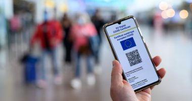 CNSU a adoptat noi măsuri anti Covid-19 în România. Restricții pentru românii nevaccinați