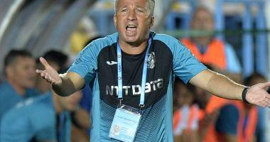 CFR Cluj, eliminată dramatic din Liga Campionilor