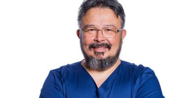 ȘOC ÎN LUMEA MEDICALĂ CONSTĂNȚEANĂ! Un doctor renumit A MURIT DE CORONAVIRUS