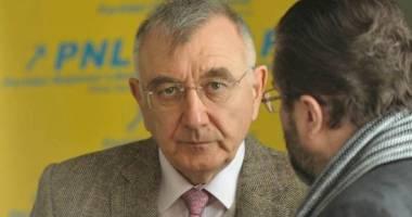 Andrei Chiliman, sechestru record pe avere: 670 de milioane de euro