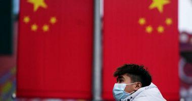 România a depășit China la numărul cazurilor de COVID-19