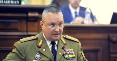 SURSE: Lista Cabinetului Ciucă. Ce foști miniștri ar putea reveni în Guvern