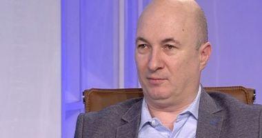 Codrin Ștefănescu: Există ideea  ca PSD să organizeze un nou miting