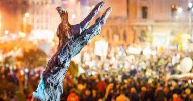 Film despre tragedia din clubul Colectiv, primul documentar românesc selectat la Festivalul de Film de la Veneția