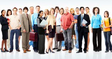 Angajatorii, obligați să acorde preaviz