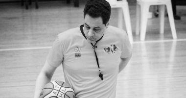 Mesaje de condoleanțe după decesul lui Valentin Negrea