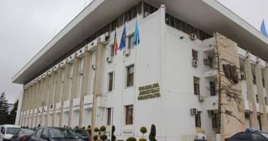 CJC organizează dezbatere pe tema bugetului județului
