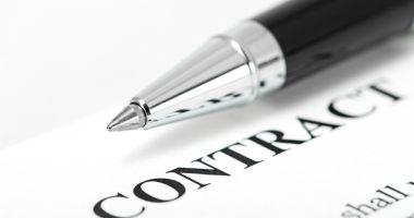 Obligatiile prestatorului si ale beneficiarului in contractul de prestari servicii