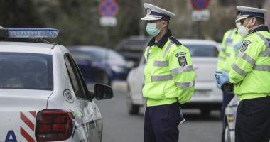Anchete pentru FALS ÎN DECLARAȚII la Constanța! Mulți arată polițiștilor adeverințe falsificate!