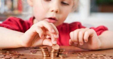 Kelemen Hunor: Alocaţia pentru copii să fie diferenţiată în funcţie de veniturile familiilor