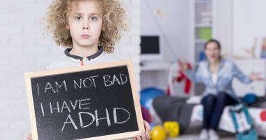 Cum deosebești un copil energic de un copil cu ADHD