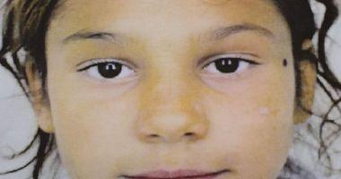 Copilă de 9 ani, dată dispărută. Polițiștii sunt în alertă