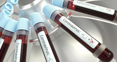 Record de cazuri noi de coronavirus la Constanța