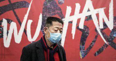 Pompeo acuză China că ascunde adevărul despre COVID-19