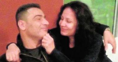 Româncă arestată în Spania pentru crimă. Și-ar fi ucis partenerul, un traficant din Italia