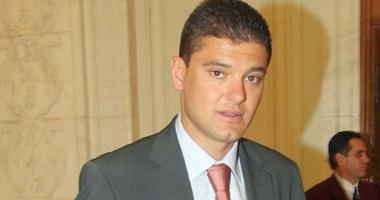 Cristian Boureanu, plasat în control judiciar