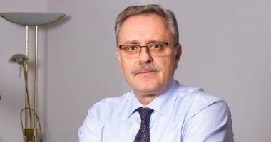 Cristian Roșu: Preocuparea ASF este stabilitatea pieței de asigurări și protecția consumatorului