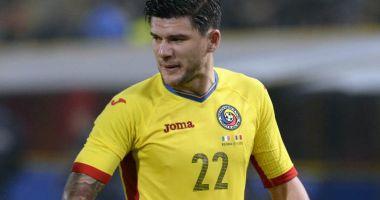 Fotbal / Cristian Săpunaru - Prefer să jucăm urât și să câștigăm