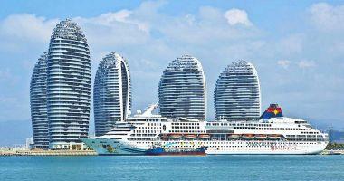 Marile companii de croazieră aplică interdicțiile privind coronavirusul din China