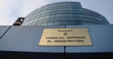 Secția de procurori a CSM: Modificarea Codurilor penale va paraliza activitatea Ministerului Public