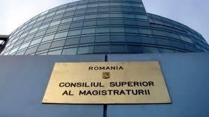 CSM, îngrijorat de declarațiile premierului Viorica Dăncilă în Parlamentul European