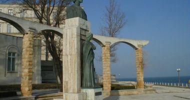 Cultura în cetatea Dobrogei. Masă rotundă organizată de ziua lui Mihai Eminescu, la Constanța