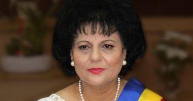 """Primarul Mariana Gâju: """"Centrul de Vaccinare de la Cumpăna aşteaptă avizul DSP"""""""