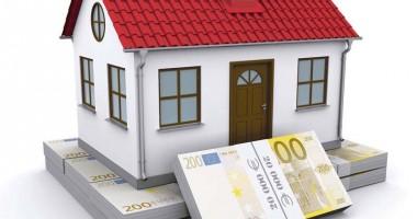 Cum vor fi impozitate clădirile populației și agenților economici