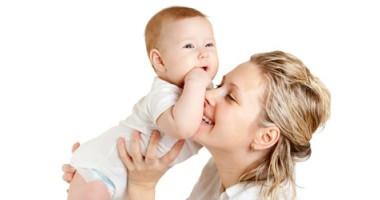 Cât de importantă este carnea în alimentația bebelușului