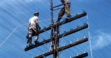 Atenție, se oprește curentul electric în Constanța!