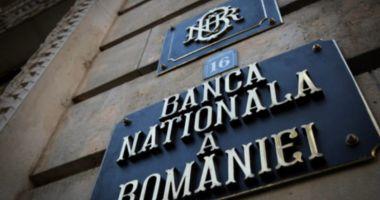 BNR: Viteza și traiectoria redresării economiei sunt incerte