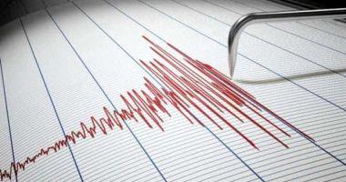 Cutremur, vineri dimineaţă în zona Vrancea