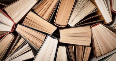Cutremur pe piața editurilor și difuzorilor de carte!