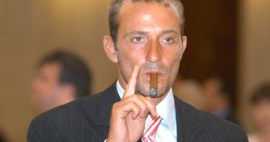 """Ministerul Justiției: """"Am decis să depunem cererea de extrădare în cazul lui Radu Mazăre"""""""