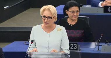 ALEGERI PREZIDENȚIALE 2019. PSD a stabilit CEX-ul în care se anunță contracandidatul lui Iohannis