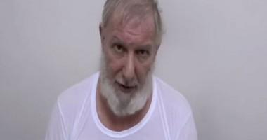 Un ostatic britanic a fost eliberat în Liberia