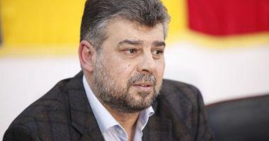 Președintele PSD promite o lege pentru amânarea ratelor la bănci