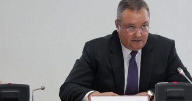 Ministrul Apărării, Nicolae Ciucă: Spitalul din Suceava nu a fost militarizat