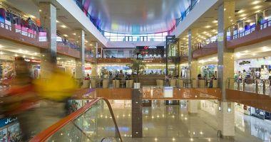 Alertă la mall: 3.000 de persoane evacuate! Vezi de ce!
