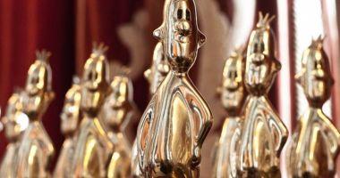 Gala Premiilor Gopo: 91 de filme intră în competiție