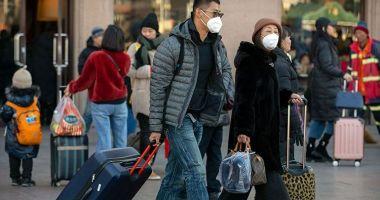 Coronavirusul poate apărea și în România. Măsuri de precauție în aeroporturi