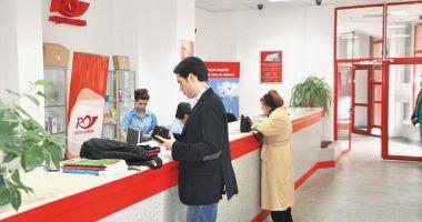 Poșta Română: Oficiile din întreaga țară vor fi închise vineri, 24 ianuarie