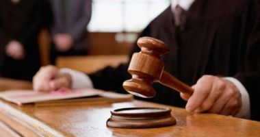 Pensiile speciale, supărarea judecătorilor: ÎȘI SUSPENDĂ ACTIVITATEA!