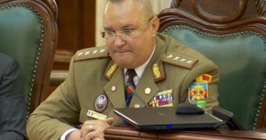 Securitatea la Marea Neagră, subiect de discuție în conferința de la Munchen