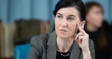 Ministrul Muncii promite: pensile vor crește