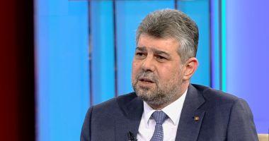 PSD somează Guvernul să pună în aplicare legea privind mărirea pensiilor